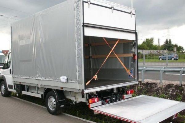 d9fc33-wynajem-wypozyczalnia-bus-sprinter-kontener-z-winda-transport-przeprowadzki-zdjecia-1